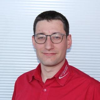 Raffael Rüegger